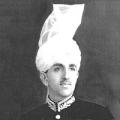LieutenantColonel Sir Malik Khizar Hayat Tiwana 19001975